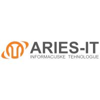aries_it