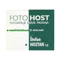 foto_host