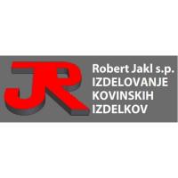 jakl_robert