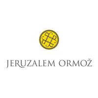 jeruzalem_ormoz