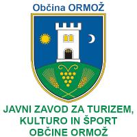 jztks_ormoz