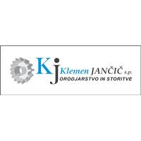 klemen_jancic