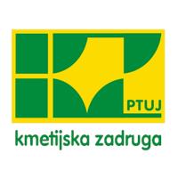 kmetijska_zadruga_ptuj