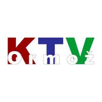 ktv_ormoz