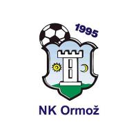 nk_ormoz