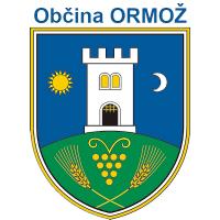 obcina_ormoz