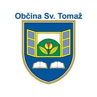 obcina_sv_tomaz