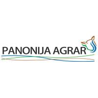 panonija_agrar