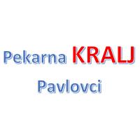 pekarna_kralj