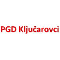 pgd_kljucarovci