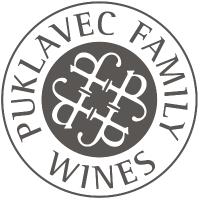 puklavec_wines