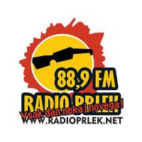 radio_prlek