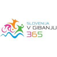 slovgib-logo